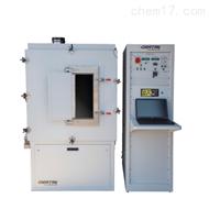 Deatak SD-2烟密度/毒性测试仪阻燃测试分析