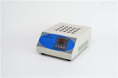 SG试管加热器