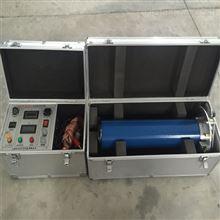 數顯式直流高壓發生器