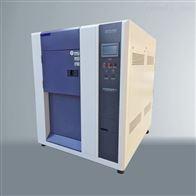 高低温湿热试验箱和冷热冲击箱的差异