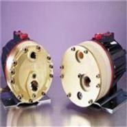 美国HYDRA-CELL液压隔膜泵