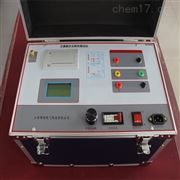 CT伏安特性测试仪厂家生产