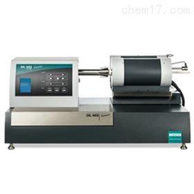 耐驰热膨胀仪DIL402 Expedis SelectSupreme