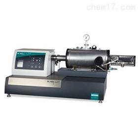 DIL402 Expedis SelectSupreme HT热膨胀仪