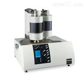 TMA402耐驰热机械分析仪