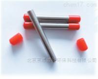 GDX-102/TDX-01组合型采样管