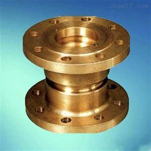 全铜比例式减压阀Y43X-10T质量保障生产厂家