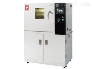 日本雅马拓放射实验动物干燥减量装置 AG530