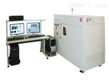 TDM日本雅马拓3维X射线CT装置 TDM