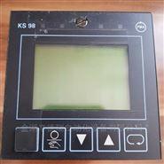 PMA英国WEST控制器KS98行业应用