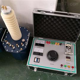 ZD9103J高压熔喷布静电除尘发生器