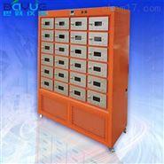中藥材樣品干燥箱