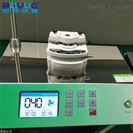 BA-ZW2008真菌培养用集菌仪