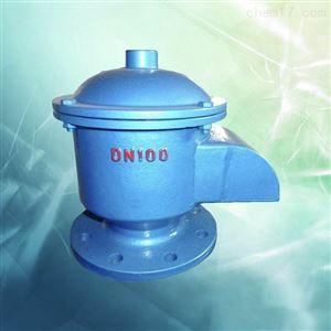 呼吸阀RGFQ-01经销商代理