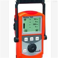 IMI Inspector Alert V2IMI X射线侦测仪|赤象工业|技术支持