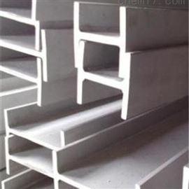 加工定制 1-200江苏泰普斯 310s不锈钢工字钢