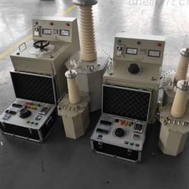 YN-JD120KV熔喷布驻级静电发生器