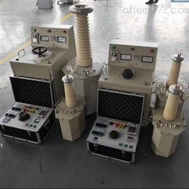 YN-RJD12万伏熔喷布加静电装置发生器