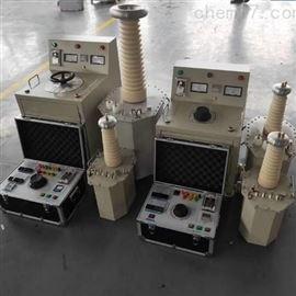 PJGP工厂家频耐压试验装置5kva厂家 电力