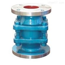 波紋石油儲罐阻火器RZGB-1源頭廠家性能可靠
