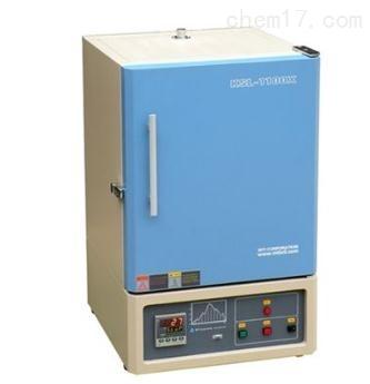 1200℃箱式炉(7.2L)