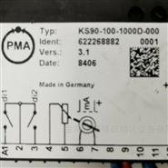 PMA英国WEST控制器KS90-1