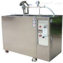 防淋水和濺水手持式試驗裝置