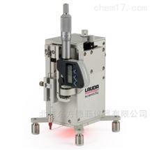 手持便携式接触角测量仪 LSA MOB-M