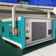 RCJB-330三相微机继电保护测试仪