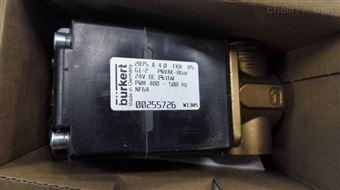 255726 178354A级代理宝德比例阀2875型配8605控制器