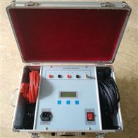 RCZL-L10A直流电阻测试仪