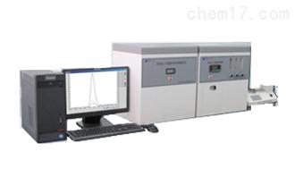 Dein-N3000型化學發光氮測定儀