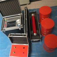 RCCX-103变频串联谐振成套试验装置
