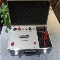 RC-300A大电流回路电阻测试仪