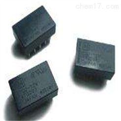 AQY272供应NAIS继电器