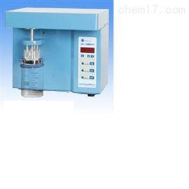 ST007AP面筋测定仪生产*饲料粮油