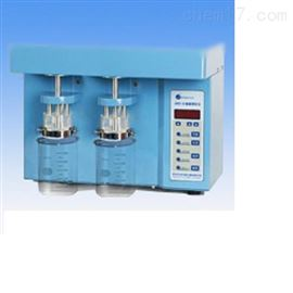 ST007BP厂家直供面粉双头面筋测定仪粮油食品检测