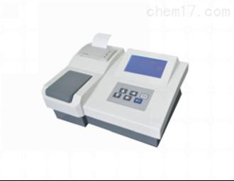 ACNP-301型COD·氨氮·总磷测定仪