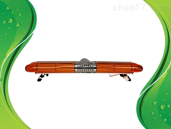 警灯控制模块维修 面包车车顶警灯警报器