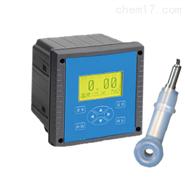 仪表讯息:卫生型高温电导率分析仪供应