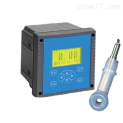 KDD-3012仪表讯息:卫生型高温电导率分析仪供应