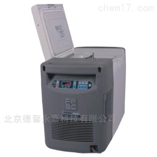 实验室便携式超低温冰箱