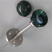 高溫高壓熱電偶傳感器