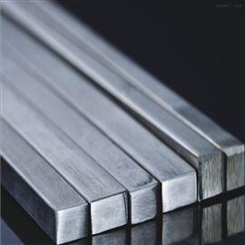 加工定制 1-10031603不锈钢方钢 江苏泰普斯