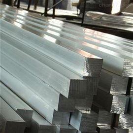 加工定制 1-100329不锈钢方钢 江苏泰普斯