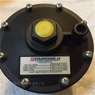 4524A仙童Fairchild 4500A气动增压器