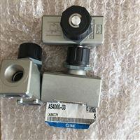 AS4000-03SMC电磁阀