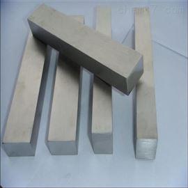 加工定制1-100329不锈钢方钢 江苏泰普斯