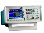 AFG2021 信号发生器