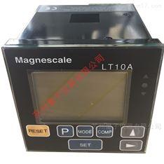 magnescale计数器